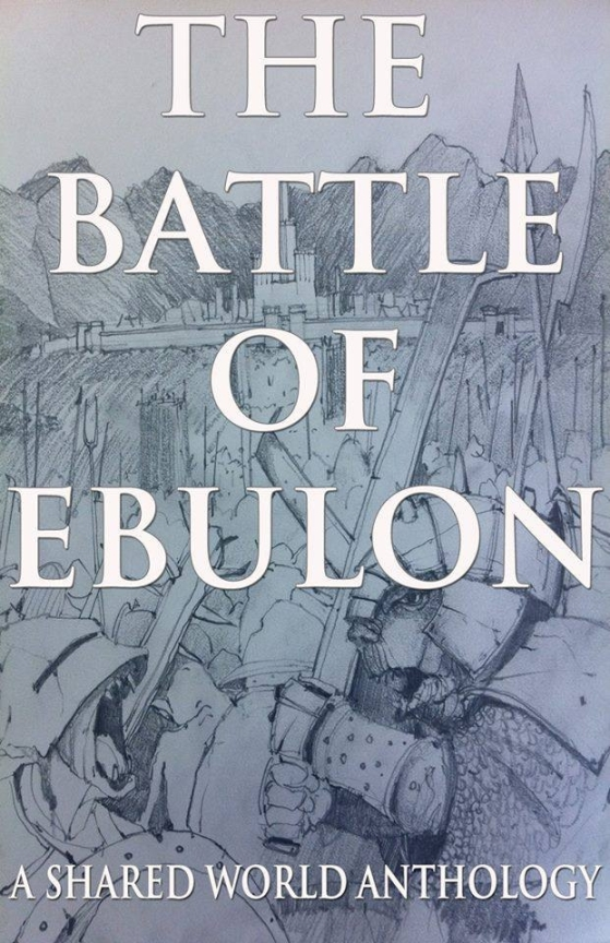 The Battle for Ebulon