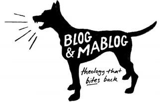 Douglas Wilson's Blog